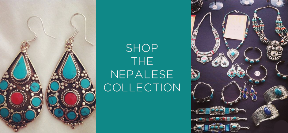 NEPALESE-COLLECTION