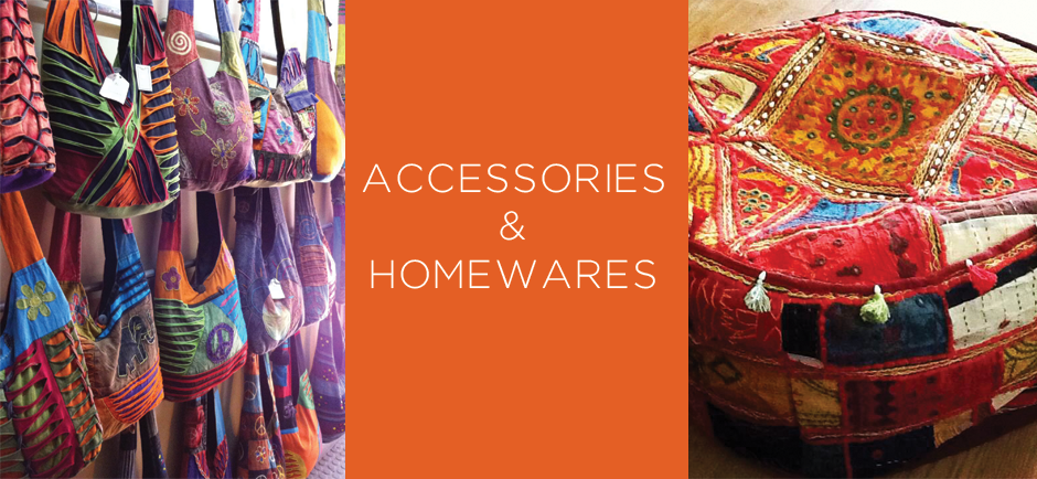 slider-accessories-and-homewares